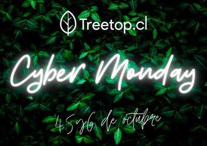 Blog-Treetopcyberday